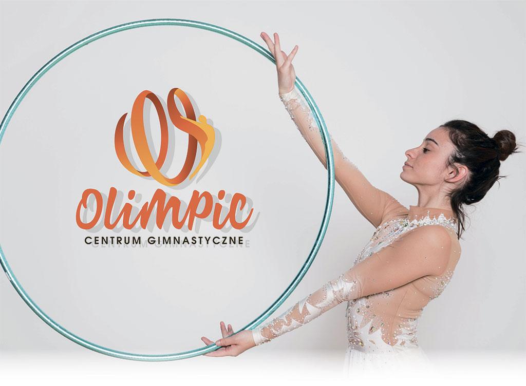 Gimnastyka Artystyczna Wrocław